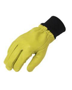 Firemaster Cadet Gloves