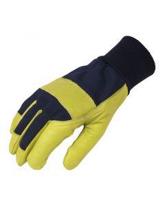 Firemaster Debris Gloves