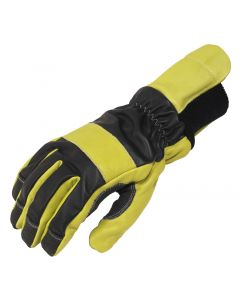 Firemaster Non-structural Gloves