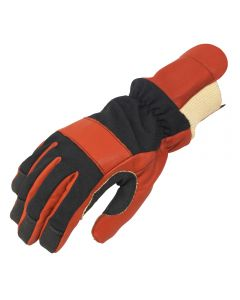 Firemaster USAR Gloves