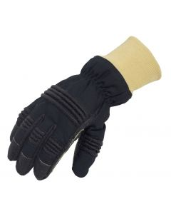 Firemaster Alpha Gloves