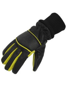 Firemaster Falcon Gloves