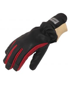Firemaster Fusion Gloves