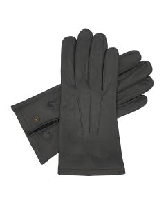 Barrington - Unlined Leather Gloves