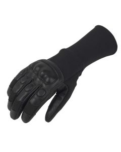 All Terrain Combat Gloves with Cuff