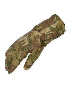 Combat MK2 Gloves
