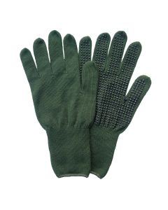 Contact Combat Aramid Gloves
