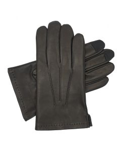 Cosmore - Silk Lined Touch Screen Gloves