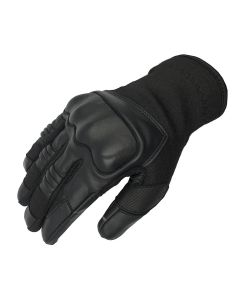 Dismounted Close Combat Glove