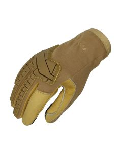 Dismounted Combat Glove