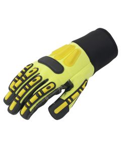 Firemaster Defender Gloves