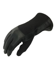 Firearms Glove