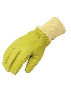 Firemaster 3 Gloves