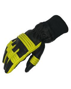 Firemaster Phoenix Gloves