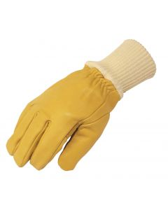 Firemaster Firestar Gloves