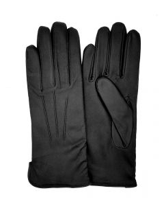 Military Police & Guard Service Women's Uniform Gloves
