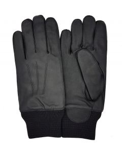 Military Police & Guard Service Men's Uniform Gloves