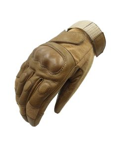 All Terrain Combat 3 Gloves