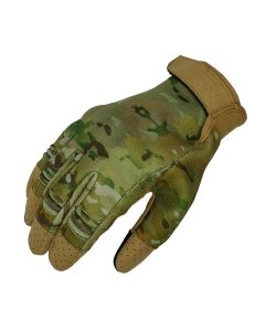 Jungle Combat Glove
