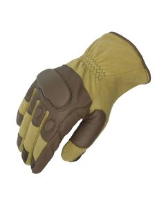 Light Tactical Combat Glove