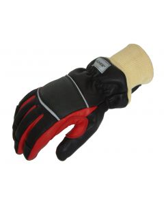 Firemaster Fusion 2 Gloves