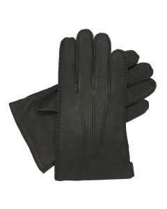 Northay - Handsewn Cashmere Lined Deerskin Gloves
