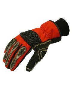 Firemaster Omega Gloves