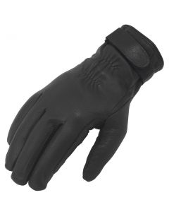 Lined (Winter) Riding Gloves