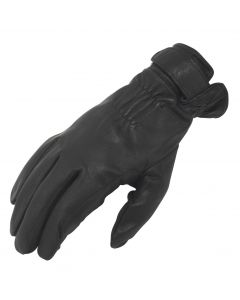 Unlined (Summer) Riding Gloves