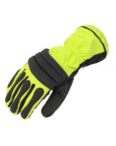 Firemaster Xtricator Gloves