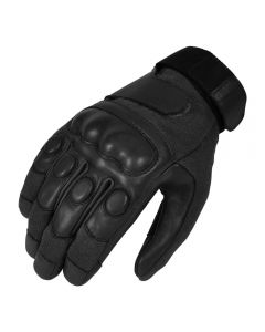 All Terrain Biking Gloves