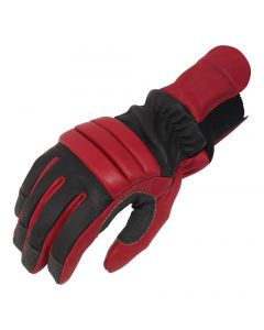 Firemaster Tech Rescue Gloves