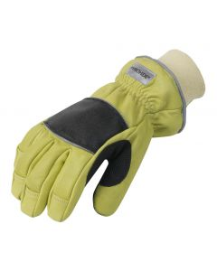 Firemaster Ultra Premium Gloves