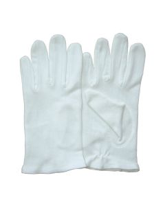 Hospital Services Gloves