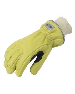 Firemaster Ultra Classic Gloves
