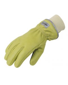 Firemaster 4 Classic Gloves