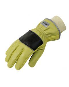 Firemaster 4 Premium Gloves