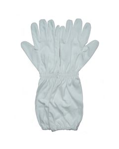 Antiflash Gloves