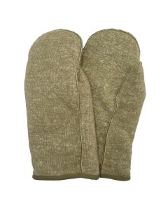 Extreme Cold Weather Mitt Liner