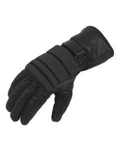 Titan Public Order Gloves