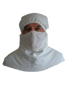 Antiflash Hoods