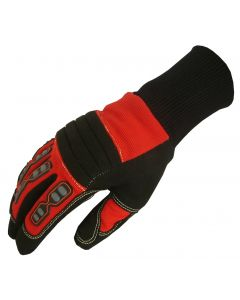 Firemaster Quest Gloves