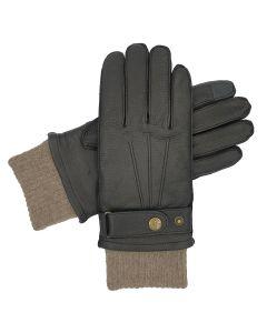 Reeves - Cashmere Lined Deerskin Gloves