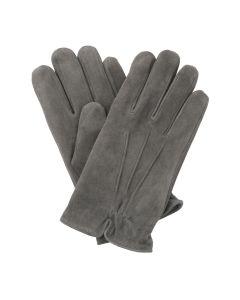 Sandford - Warm Lined Suede Gloves