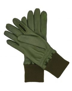 Sparkford - Unlined Ambidextrous Shooting Glove