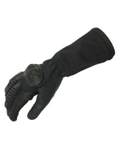 Special Ops Tactical Gauntlet