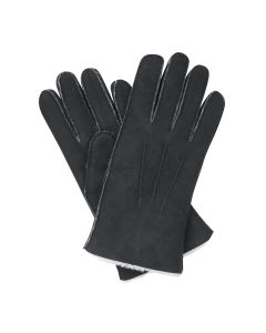 Thorne - Sueded Sheepskin Gloves