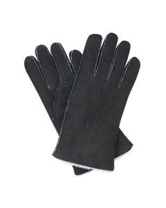 Thorne - Sueded Sheepskin Gloves