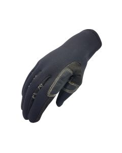 Firemaster Water Rescue Gloves