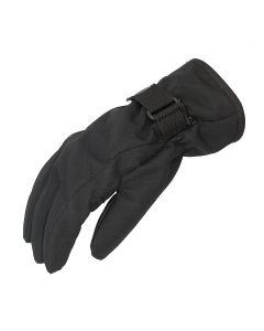 Men's Winter Glove